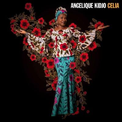 Kidjo, Angelique - Celia