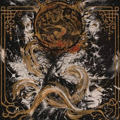 King Woman - Created In the Image of Suffering (LP)