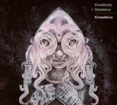 Kneebody & Daedelus - Kneedelus