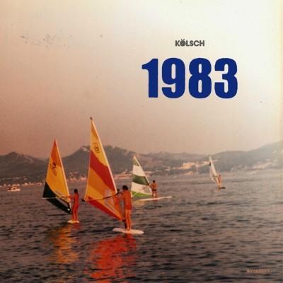 Kolsch - 1983