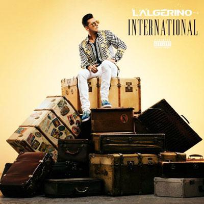L' Algerino - International