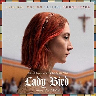 Lady Bird (OST)