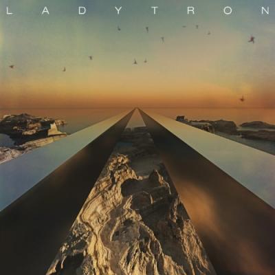 Ladytron - gravity The Seducer (cover)