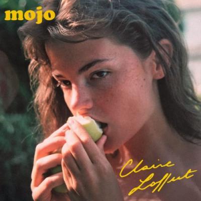 Laffut, Claire - Mojo (EP) (LP)