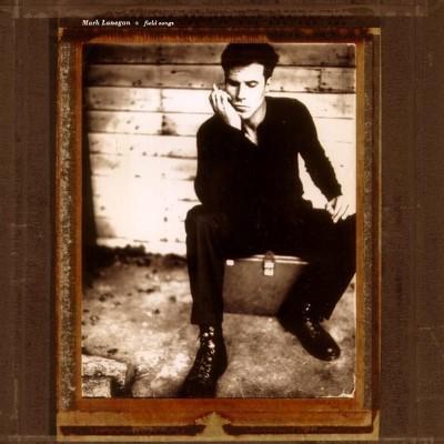 Lanegan, Mark - Field Songs (LP)