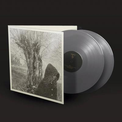 Lankum - Between The Earth And Sky (Silver Vinyl) (2LP)
