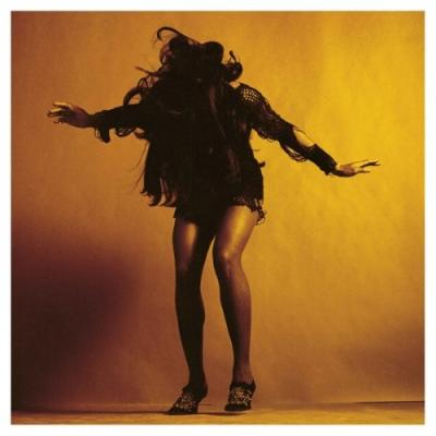 Last Shadow Puppets - Everything You've Come To Expect (LP)