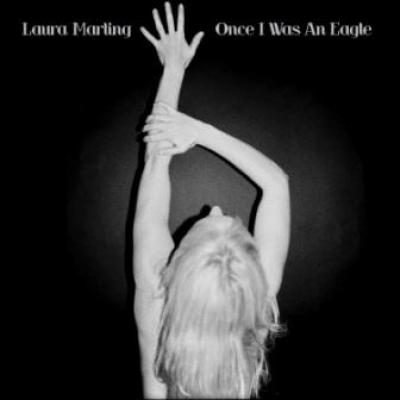 Marling, Laura - Once I Was An Eagle (cover)