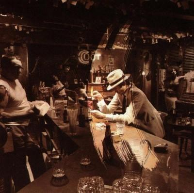 Led zeppelin in through the out door 2015 remastered for 18 and out the door