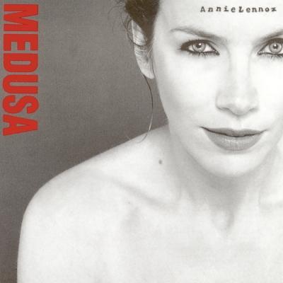 Lennox, Annie - Medusa (LP)