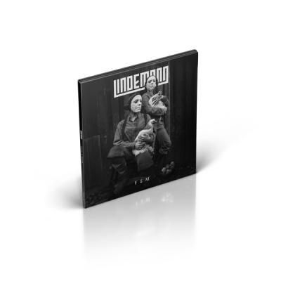 Lindemann - F+M