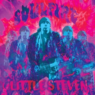 Little Steven - Soulfire (2LP)
