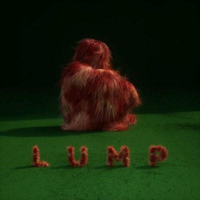 Lump - Lump (Translucent Green Vinyl) (LP)