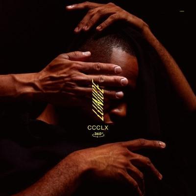 Lunice - CCCLX (LP+Download)