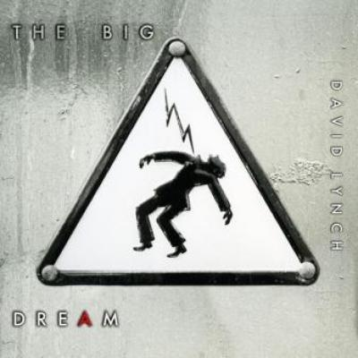 Lynch, David - Big Dream (cover)