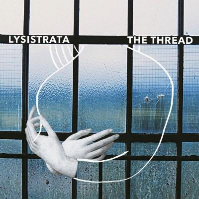 Lysistrata - The Thread