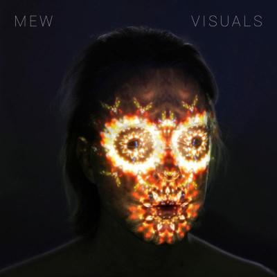 MEW - Visuals (2LP)