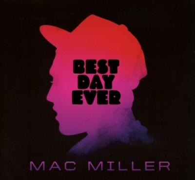 Mac Miller - Best Day Ever (5th Anniversary)