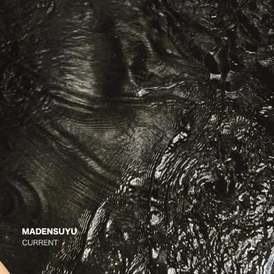 Madensuyu - Current (LP+Download)