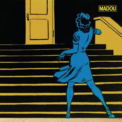 Madou - Is Er Iets