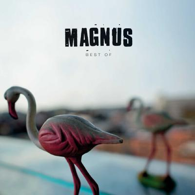 Magnus - Best Of
