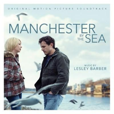 Manchester By the Sea (OST by Lesley Barber)