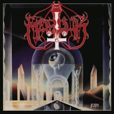 Marduk - Dark Endless (25th Anniversary) (2CD)