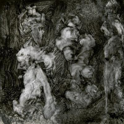 Mark Lanegan & Duke Garwood - With Animals (LP)