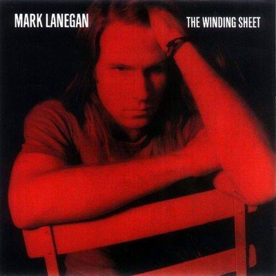 Lanegan, Mark - Winding Sheet (cover)