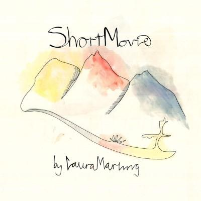 Marling, Laura - Short Movie