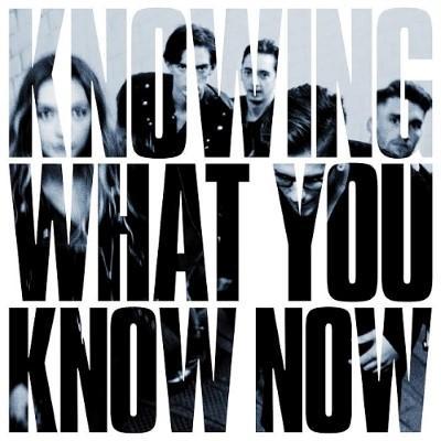Marmozets - Knowing What You Know Now (Blue Vinyl) (LP)