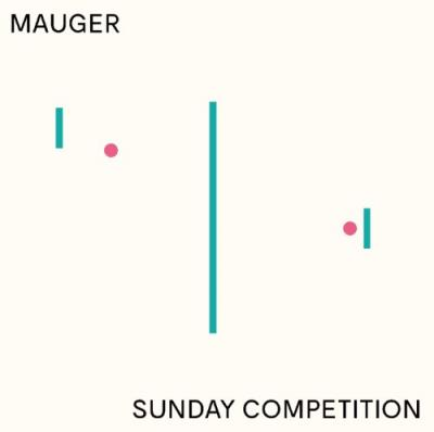 Mauger - Sunday Competition