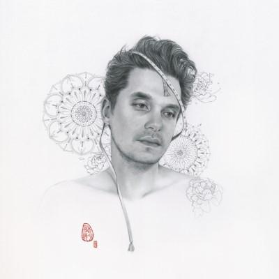 Mayer, John - Search For Everything (2LP)