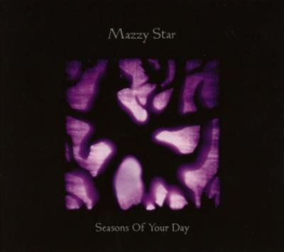 Mazzy Star - Seasons Of Your Day (cover)