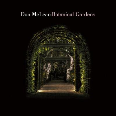 McLean, Don - Botanical Gardens