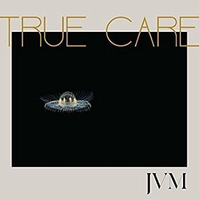 McMorrow, James Vincent - True Care (LP+Download)