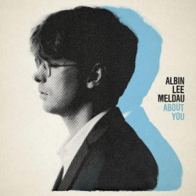 Meldau, Albin Lee - About You (LP)