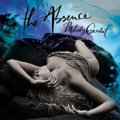 Gardot, Melody - The Absence (CD+DVD) (cover)