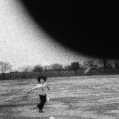 Menuck, Efrim Manuel - Pissing Stars (LP)