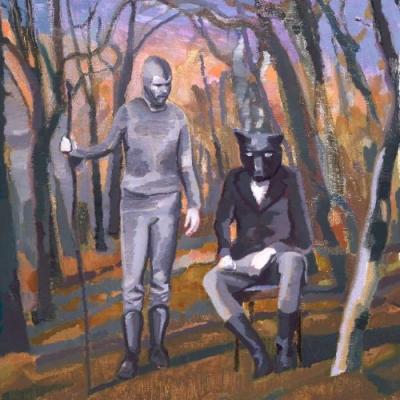 "Midlake - Trials Of Van Occupanther (10th Anniversary) (LP+7"")"