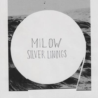 Milow - Silver Linings (LP)