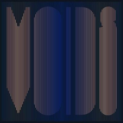 Minus the Bear - Voids (LP)