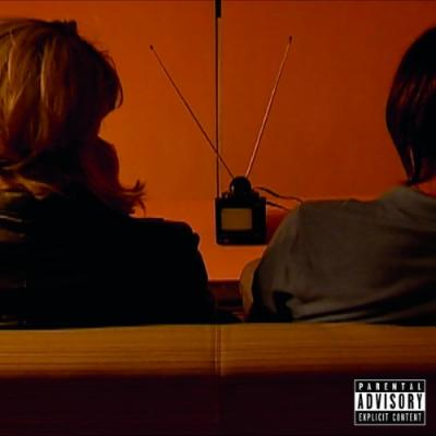 Mockasin, Connan - Jassbusters (Indie Only) (LP)