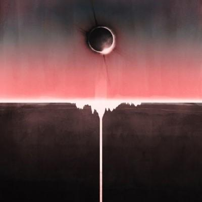 Mogwai - Every Country's Sun (Limited Edition) (2LP)