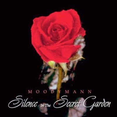 Moodymann - Silence In the Secret Garden (2LP)
