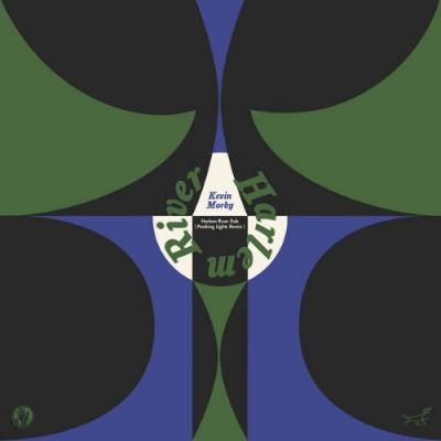 Morby, Kevin - Harlem River Dub (Peaking Lights Remix) (LP)