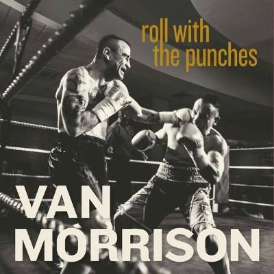 Morrison, Van - Roll With The Punches
