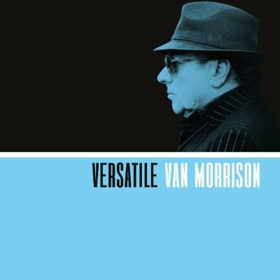Morrison, Van - Versatile (2LP)