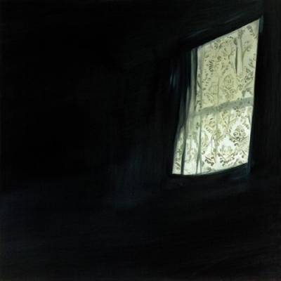 Moss, Jessica - Entanglement (LP)
