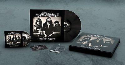 Motorhead - Under Cover (LP+CD) (BOX).jpg